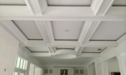 crown molding supplies tampa