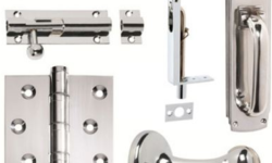 door_hardware_tampa