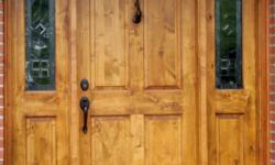 exterior_doors_tampa